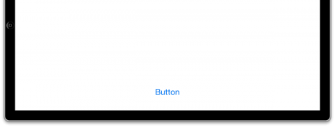 Constraints-button-bottom-center-landscape-480x183