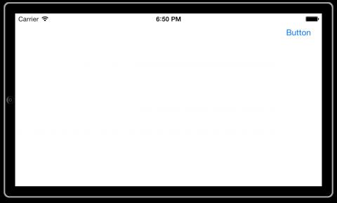 Constraints-button-in-landscape-480x289