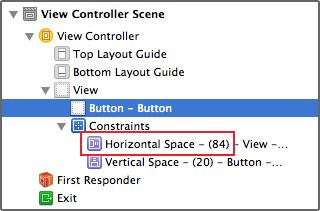 Constraints-larger-H-space-document-outline