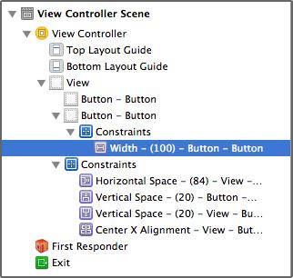 Constraints-width-constraint-document-outline