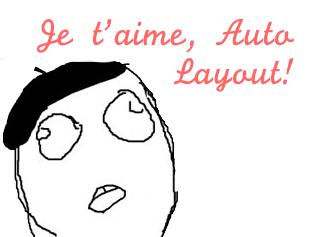 Rage-French