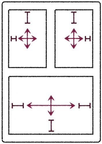 Struts-coordinates-2-353x500