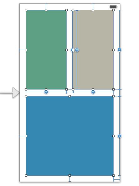 StrutsProblem-all-constraints