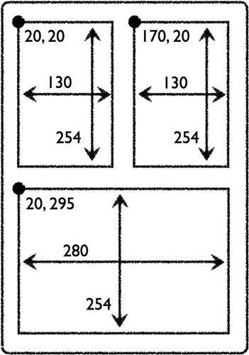 StrutsProblem-coordinates