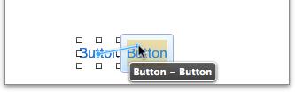 Tango-ctrl-drag-between-buttons
