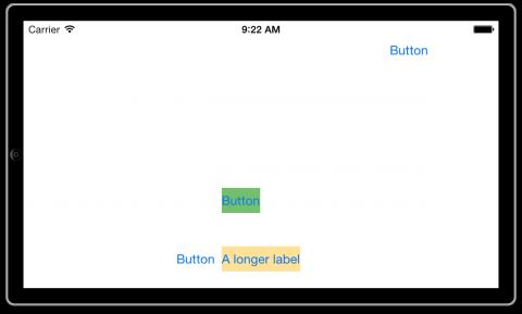 Tango-left-aligned-buttons-landscape-480x289