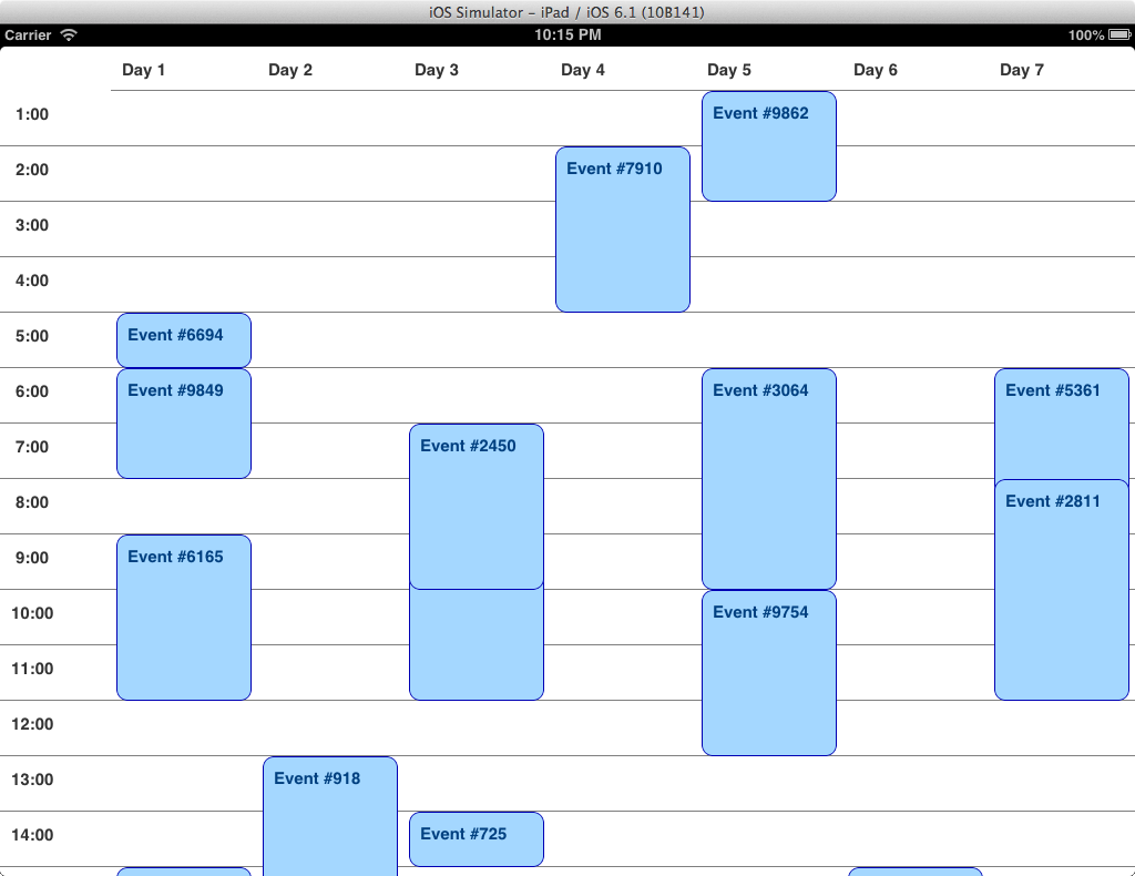 calendar-collection-view-layout